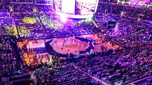 nba all star game betting trends