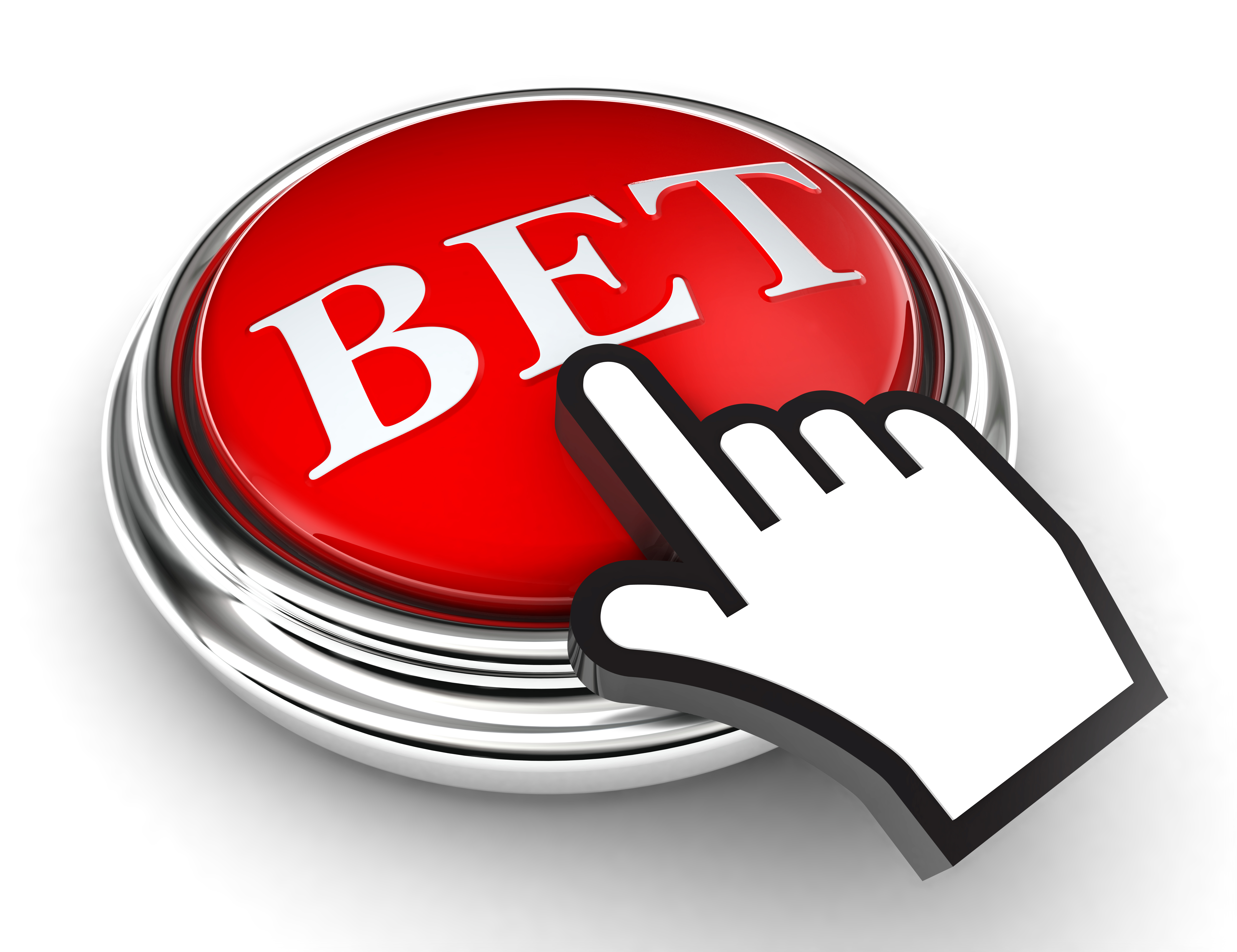 sports betting systems for thursday